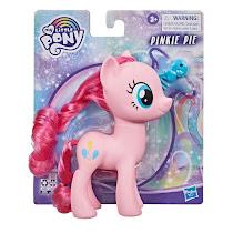 My Little Pony Pinkie Pie Reveal the Magic Styling Pony