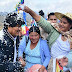 Deuda externa pública al 21% del PIB: El éxito de la 'bolivianización' financiera