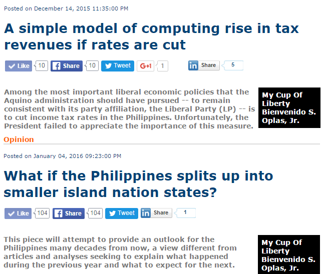 fiscal management in the philippines