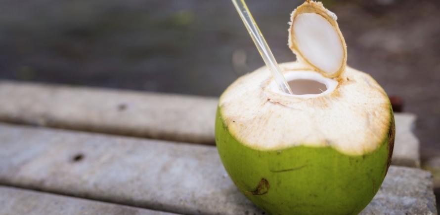 frutas-típicas-do-verão-coco