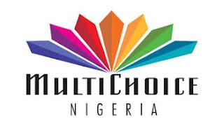 Multichoice DStv GOtv shutting down saga