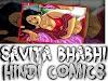 Savita Bhabhi All Episodes Free Download In Hindi Pdf