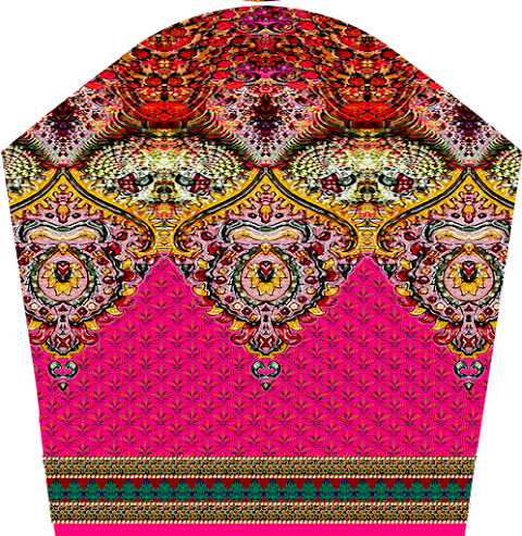 Ekat-choli-slive-6090