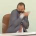 Vídeo: Prefeito sofre atentando durante cerimonia de posse, assista