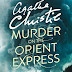 Murder on the Orient Express PDF + EPUB Novel Download
