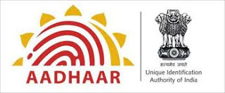 UIDAI 2021 Jobs Recruitment Notification of PS, Technical Officer and more posts
