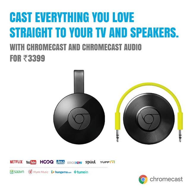 google-chromecast-and-chromecast-audio-asknext