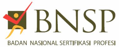 Apa Peran Sertifikasi BNSP Terhadap Karier Seseorang?