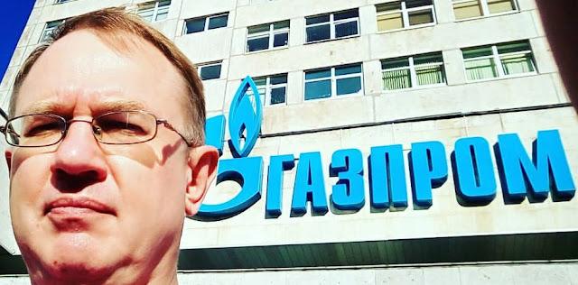 Как я скачиваю вакансии компаний с HH.ru