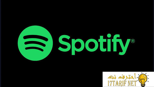 تعريف تطبيق Spotify