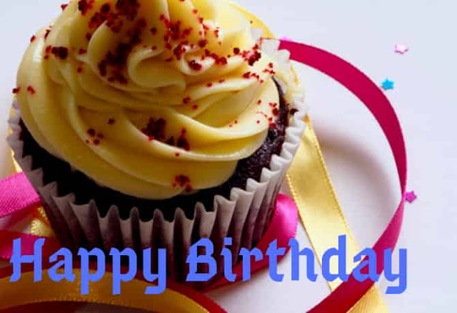 Birthday Cake Images Download For Sister