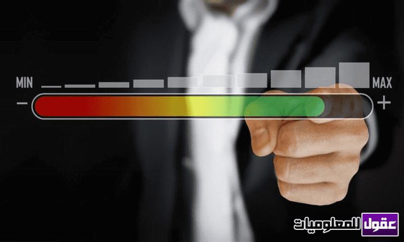 كيفية زيادة الحد الأقصى لحجم الصوت في ويندوز 10