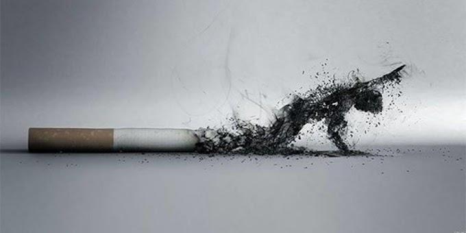 6 Nisan sigara zammı belli oldu sigara fiyat listesi 2019