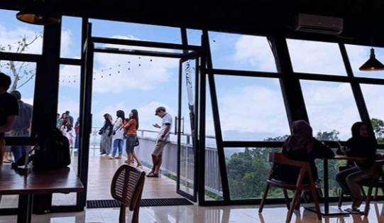 harga menu taman langit cafe purwokerto, harga taman langit cafe baturaden, daftar harga menu taman langit cafe banyumas, alamat lokasi taman langit cafe