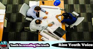 Role of Bureaucracy in Development: Bangladesh Perspective