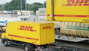 http://rekrutkerja.blogspot.com/2012/03/pt-dhl-exel-supply-chain-indonesia.html