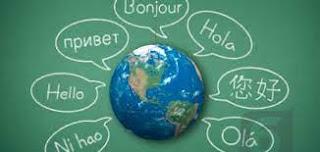 كتاب تعلم قواعد اللغة الانجليزية