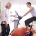 A Guide To Cardio Training