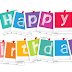 Happy Birthday Marathi Shayari || Marathi Happy Birthday images || Birthday Shayari Marathi