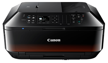 Canon Pixma MX726 Drivers Download