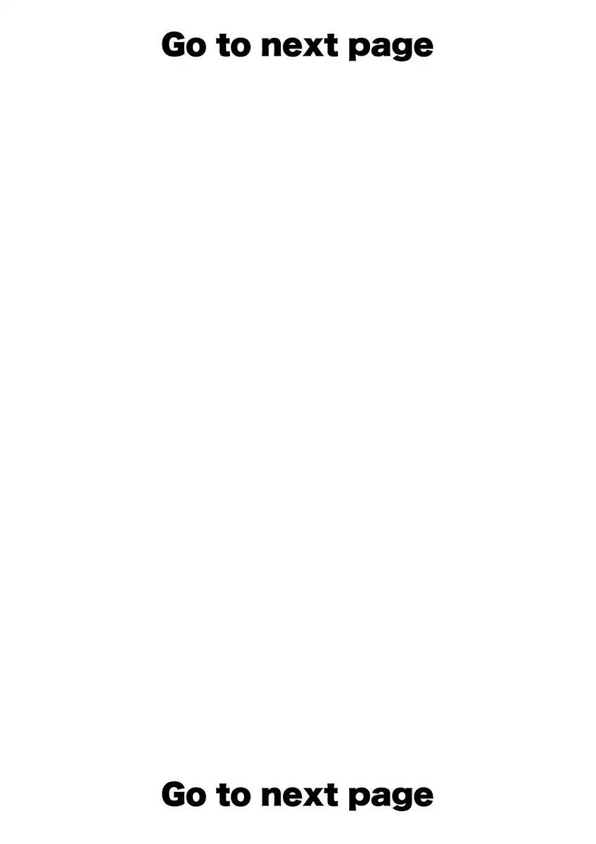 Kengan Ashura,Kengan Omega,manga,Kengan Ashura manga,Kengan Omega manga,Akiyama, Akoya, Ashura, Babadouzan, Bandou, Chapter, Chapters, Hideki Nogi, Hiroshi, Kaede, Kaede Akiyama, Kazuo, Kazuo Yamashita, Kengan, Kengan Ashura, kure karla, Lihito, Manga, manga read, Ohma Tokita, Original, Ouma, read, read online, Seishuu, Tokita, Volume, Volumes, Webcomic, Yamashita, Youhei