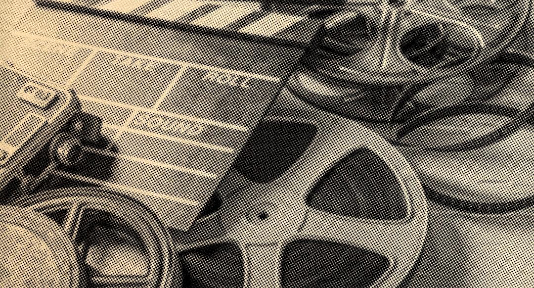 16ª CineOP abre inscrições para oficinas gratuitas de Audiovisual