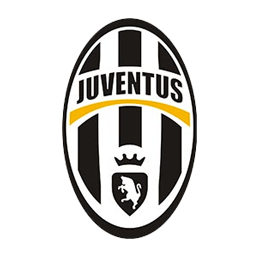 Url Logo DLS juventus FC 2017