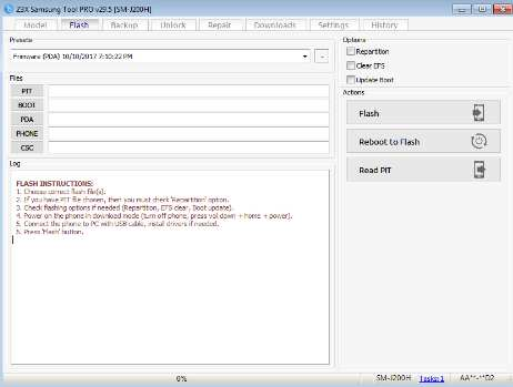 Z3x-Samsung-Tool-Pro-Download-Latest-Version-for-Windows