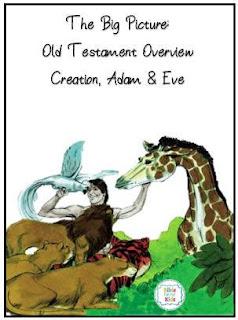 https://www.biblefunforkids.com/2020/07/creation-adam-and-eve-overview.html