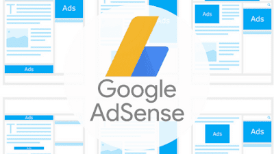 Formatos anuncios Adsense