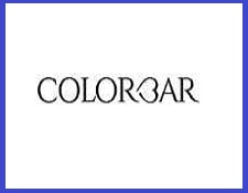 Colorbar Coupon, Offers & Promo Code : 50% Discount Code