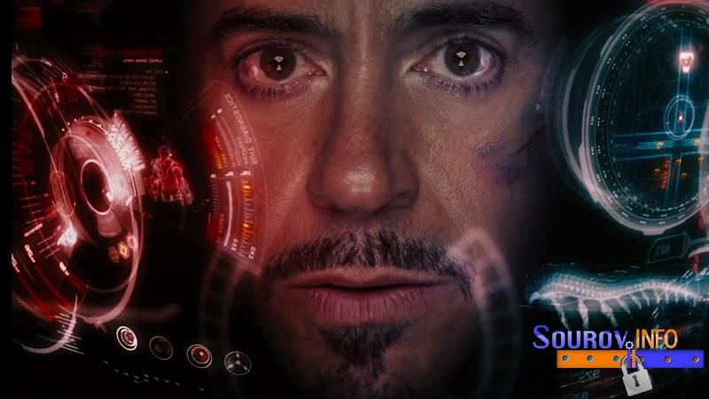 Iron Man Jarvis AI কি Windows এ ব্যবহার করা যায় - এটা কি সম্ভব ?