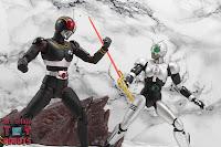 S.H. Figuarts Shinkocchou Seihou Kamen Rider Black 41