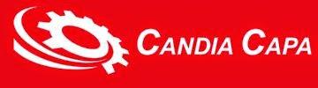 http://www.candia-capa.gr/