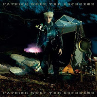 patrick wolf the bachelor 209 recensione