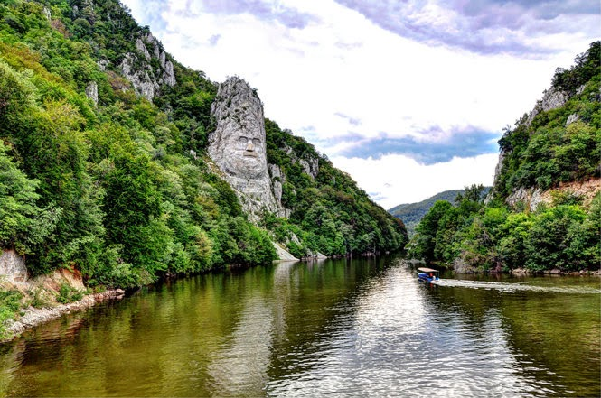 canh dep Romania 13