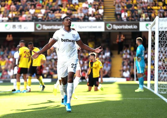 seb-haller-west-ham-striker