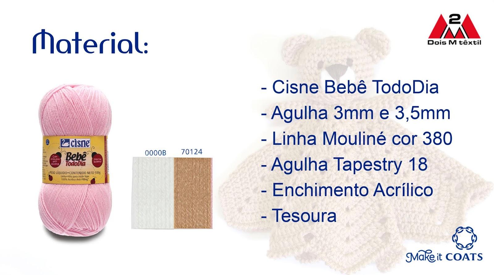 Naninha Ursinho Azul Poá - Limonada Presentes   891x1600