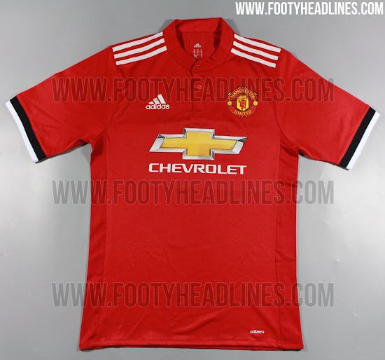 manchester-united-17-18-home-kit-2.jpg