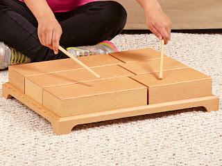 Easy Cool Smass Wood Projects For Kids: How To Stimulate ... on Cool Small Woodworking Projects  id=32148