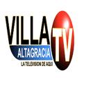 Villa Altagracia TV