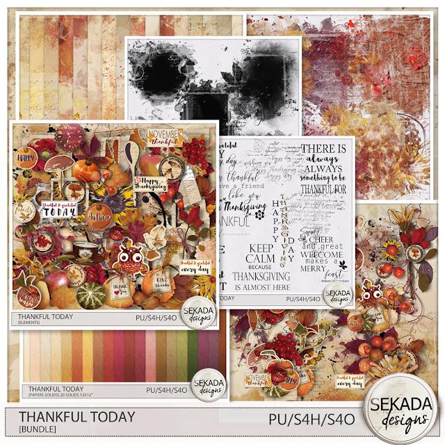 https://www.digitalscrapbookingstudio.com/digital-art/bundled-deals/thankful-today-bundle/