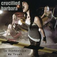 [2005] - In Distortion We Trust