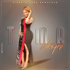 Tima - Nikuyini (Prod. Kadu Groove Beatz) [2o18]