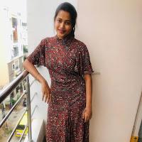 Mounika Guntuka (Indian Actress) Biography, Wiki, Age, Height, Family, Career, Awards, and Many More