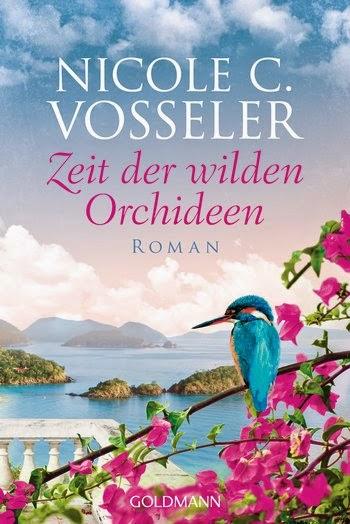 http://www.randomhouse.de/Taschenbuch/Zeit-der-wilden-Orchideen-Roman/Nicole-C-Vosseler/e393489.rhd