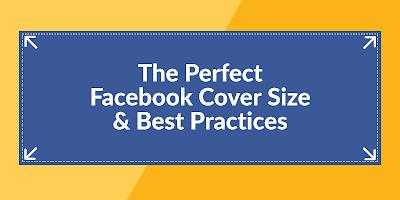 أفضل المواقع للحصول غلاف الفيس بوك facebook cover