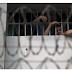Ditjen PAS: Enam Napi Kabur dari Lapas Jayapura Masih Buron