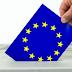 Elezioni europee 2019: al voto 8.689 polistenesi