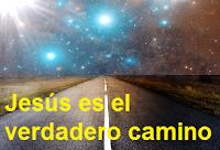 Sermones cristianos y bosquejos: Obedecer a Dios no es siempre lo más fácil, pero es lo mejor. Estudios bíblicos